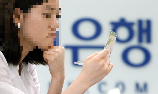 금융당국, 은행권에 '배당 자제' 요청…동학개미 '한숨'[이슈+]