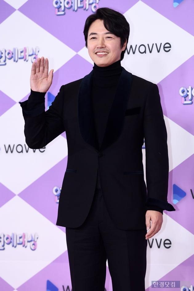 윤상현 '슈돌' 합류, 메이비 없이 삼남매 단독 육아 첫 도전