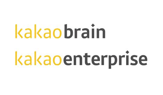 카카오, 2020년 12개 글로벌 학회에서 AI 연구 성과 인정