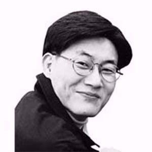 세계 3대 문학상, 신인·수학자·무명시인 '이변'