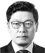 [특별기고] 2021년 한국산업을 떠받칠 기술의 힘