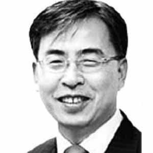 국가 힘 거덜 낼 '직권남용·배임 팬데믹'