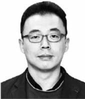 [편집국에서] '용퇴' 강요당한 56세 김 전무