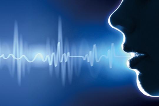 AI가 목소리만으로 후두암 판별