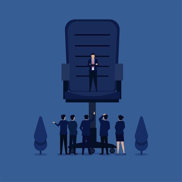 [현장이슈] '스타트업 성패는 CEO에 달려 있다?' 스타트업 흔드는 오너리스크