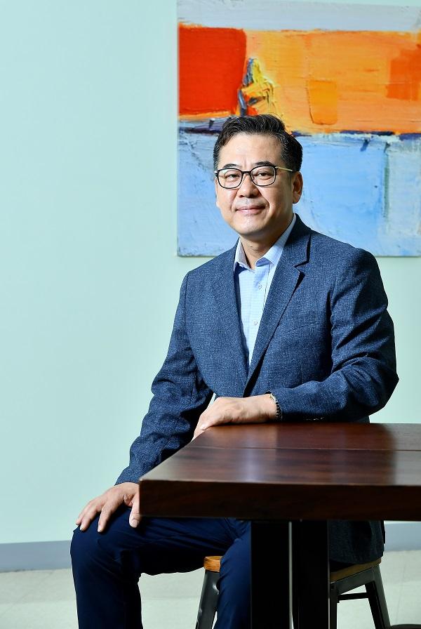 [2020 서울대 스타트업 CEO] 중소기업 스마트 팩토리, 품질검사 자동화 설비로 꿈꾼다 'Industrial AI (인더스트리얼AI)'