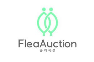 현금 없이 기부하는 국내 최초 자선경매 플랫폼 '플리옥션', 30일까지 텀블벅 펀딩 진행