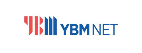 YBM넷, 'AES 글로벌 이러닝 어워드'서 은상 수상