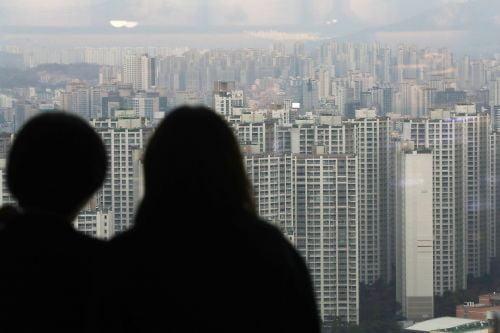 개인유사법인 유보소득 과세 무산…그럼, 대기업은?