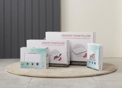 [2020 대한민국베스트브랜드대상] 매트플러스, 침실의 품격을 높이는 침구류 브랜드