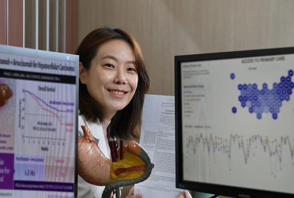 [인천창조경제혁신센터 2020 예비창업패키지] 의학 논문 관련 토털 서비스 제공하는 리서치팩토리