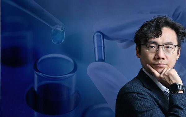 [인천창조경제혁신센터 2020 예비창업패키지] 정부 보건의료 빅데이터로 생동성·임상시험 지원자 매칭하는 바이오톡