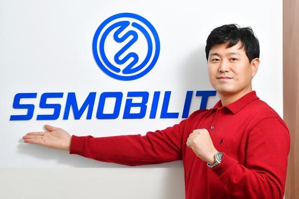 [2020 숭실대 스타트업 CEO] 카셰어링 자동차 유지관리 서비스로 장애인 고용 창출하는 에스에스모빌리티