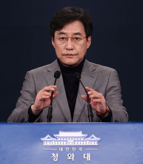 윤석열 복귀에 힘 실린 야당, 연일 맹공