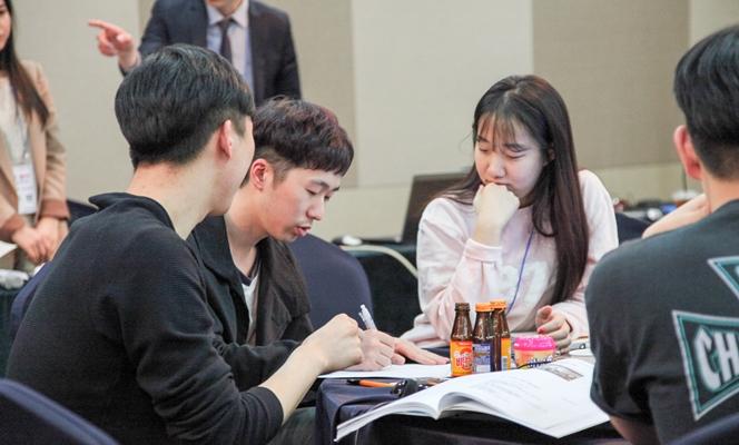 [현장이슈] 인천 '송도'가  '한국형 실리콘밸리' 될 수 있을까?