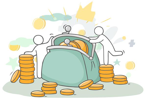 철광석 가격 7년 만에 최고…경기 회복 기대감