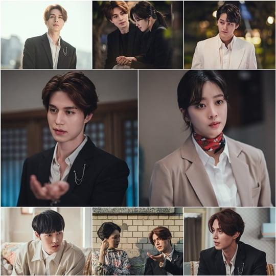 구미호뎐 (사진=tvN)