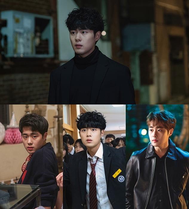 조병규, 'SKY 캐슬'→'스토브리그'→'경이로운 소문'까지 역대급 흥행 3연타에 연일 화제 집중