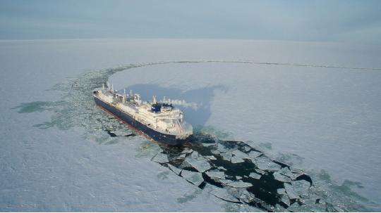 대우조선해양, 2820억원 규모 원유 운반선 3척 수주