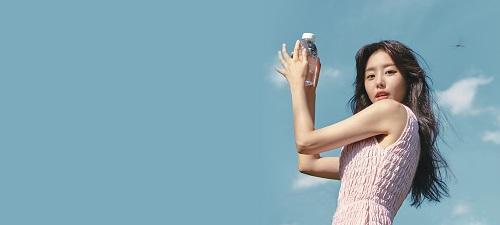 [2020 한국브랜드선호도1위] 아티니카, 건강한 체중감량 돕는 건강기능식품 브랜드