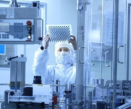 LG에너지솔루션·크래프톤…2021년 IPO '대어' 몰려온다