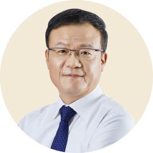 백복인 KT&G 사장, 성과 낸 '양손잡이 경영'…2021년 사상 최대 실적 예고