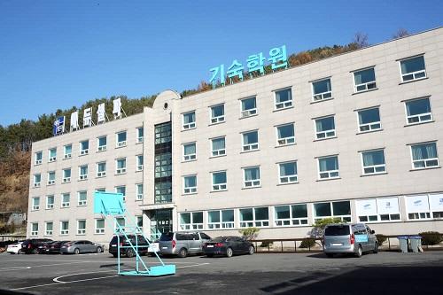 [2020 한국브랜드선호도1위] 에듀셀파 독학기숙학원, 개인 맞춤형 대학입시학원