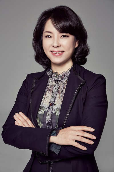 [2020 한국소비자평가 1위] 뷰티 전문 브랜드, MBC아카데미뷰티학원