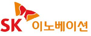 SK이노베이션 , 부장 이하는 'PM'으로 명칭 단일화…직급 파괴 나서
