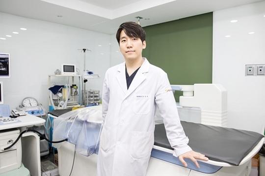 [2020 한국소비자만족지수 1위] 산부인과 중점 병원, 청담산부인과