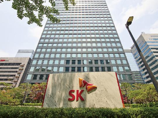 SK그룹, 서린빌딩 15년 만에 재매입…매입 금액 1조원 예상