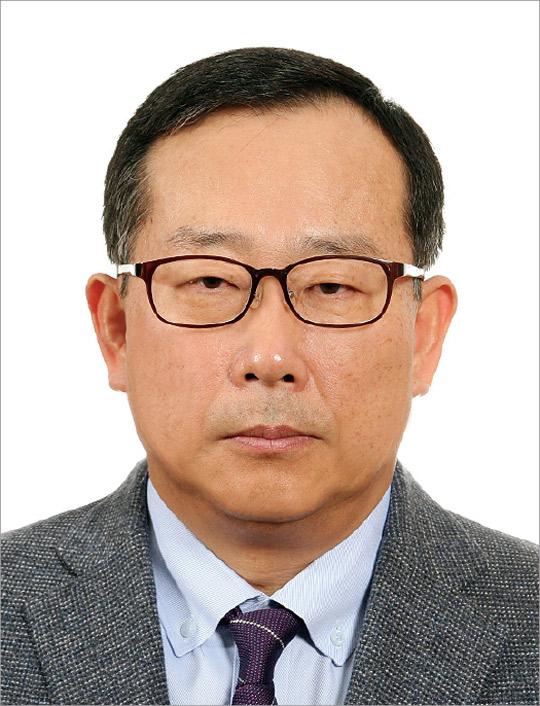 박찬복 롯데글로벌로지스 대표, 친환경 콜드체인 전기화물차 확대
