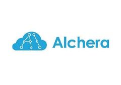 알체라, 영상 AI 기업으로 첫 코스닥 상장