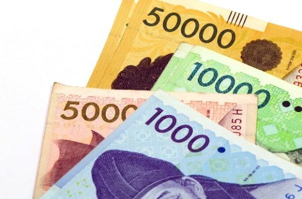 서울역 인근에서 현금을 나눠준다는 소문이 퍼지며 노숙인 등 인파가 몰리는 해프닝이 벌어졌다. 사진은 기사와 무관함. /사진=게티이미지뱅크