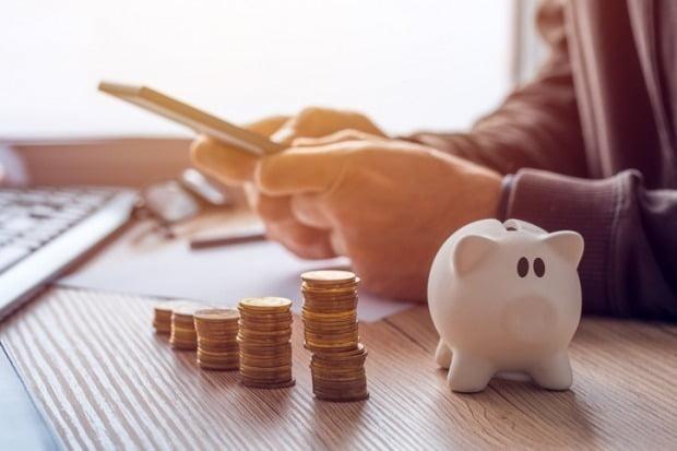 올해 부동산 등 자산 가격 상승으로 소득 상위 10~30% 가구의 순자산이 지난해보다 약 2억1300만원 증가했다는 설문조사 결과가 나왔다.(사진=게티이미지뱅크)