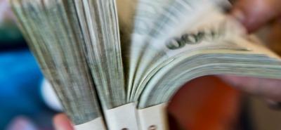 1년간 야근수당 3억8000만원 챙긴 공무원