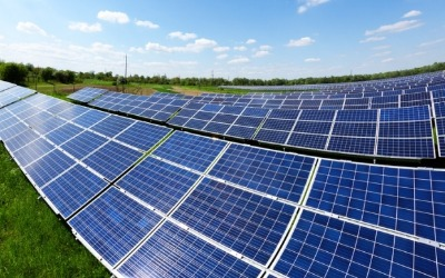 태양광 사업 위기…에너지정책, 성한 곳이 없다