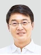 [홍순철의 글로벌 북 트렌드] 열린 마음과 기회…'오픈'이 만든 번영