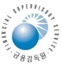 금융감독원 학교금융교육팀