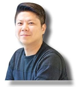 하진우 어반베이스 대표