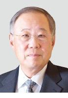 류진 풍산그룹 회장, 美 싱크탱크 CSIS 이사로