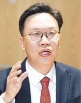 """""""내년 반도체 수출환경 나아질 것…2차전지·바이오헬스 약진 기대"""""""