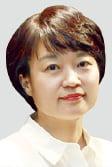 한성숙 대표, 4년 연속 '세계 여성 리더'