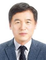 서울시, '알기 쉬운 결산서' 6년째 제공…복잡한 회계정보 한눈에 '쏙'