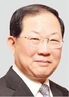 박병원 전 한국경영자총협회 명예회장