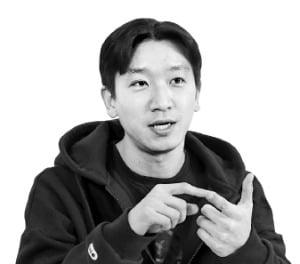 """이승효 카카오페이 서비스총괄 부사장 """"마이데이터 시대, 카카오페이 PB 플랫폼 키울 것"""""""