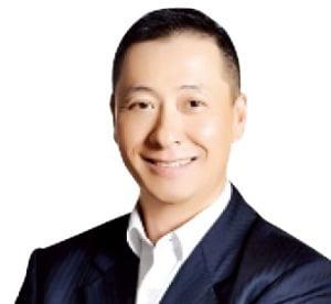 송호섭 대표