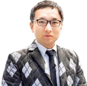 우종욱 대표