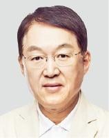 서울성모병원, 암·혈액·심뇌혈관 병원 만들어 전문치료 집중