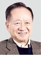 美 제재 갇힌 中 SMIC…'반도체 구원투수' 영입
